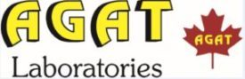 AGAT-Labs-logo