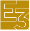 CE3C_SECONDONARY_LOGO