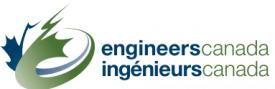 Engineers Canada-logo