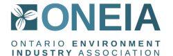 ONEIA_Logo_FullColour